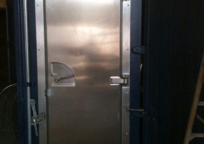 DNV-20'-Door-Mod-PL