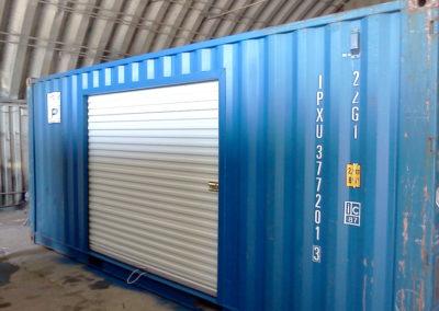 Rollup-Door-Mod-2