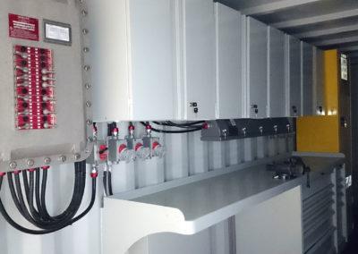 TEI-WWC-20'-DNV-Mod-Electr